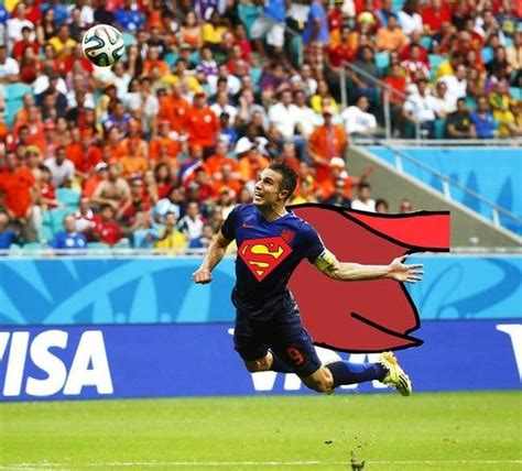 Van Persie Meme - the best world cup memes the internet has to offer 41 pics
