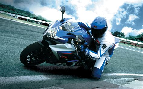564 Motorcycle Hd Wallpapers