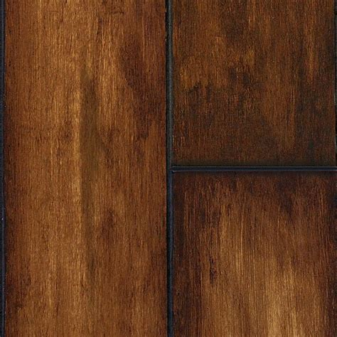Laminate Floor   Flooring, Laminate Options   Mannington