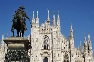 Dieci Anni Di Sede Legale In Centro A Milano  Cosa