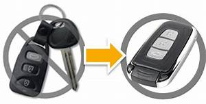 Smart Key System : advanced keys ak 104b smart key with push start system ~ Kayakingforconservation.com Haus und Dekorationen