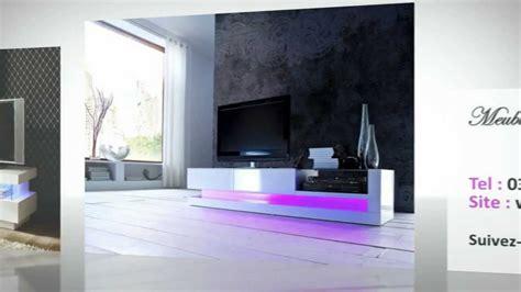 collection meuble design meuble blanc laqu 233