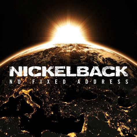 The Pretty Reckless Wallpaper Nickelback Announce The 2015 No Fixed Address Tour With Special Guests The Pretty Reckless The