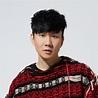 JJ Lin on Spotify
