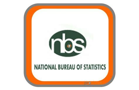 statistics bureau inflation in nigeria hits 13 72 for april osundefender