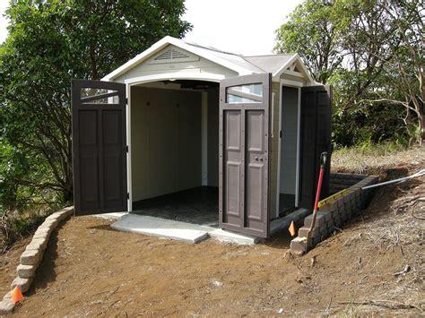 zekaria everton storage shed costco info
