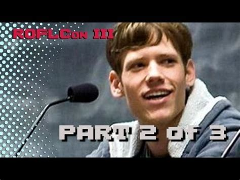 Christopher Poole Meme - christopher poole moot know your meme