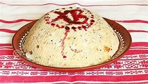 Repas De Paques Traditionnel : repas de p ques dans le monde ~ Melissatoandfro.com Idées de Décoration