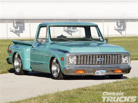 chevy truck car custom 67 72 chevy trucks register or log in to remove