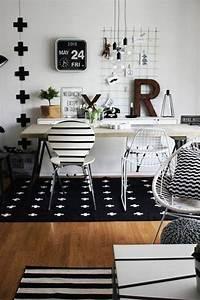 Tumblr Zimmer Lichterketten : 11 besten tumblr zimmer deko bilder auf pinterest lichterketten wohnen und raumgestaltung ~ Eleganceandgraceweddings.com Haus und Dekorationen