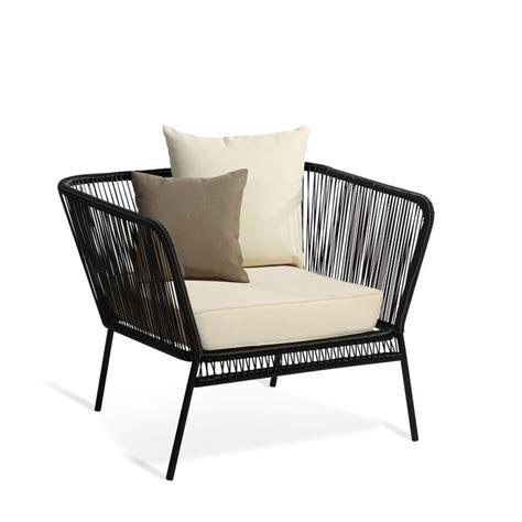 17 best ideas about chaise de plage on chaises de plage chaise plage and plage anglet