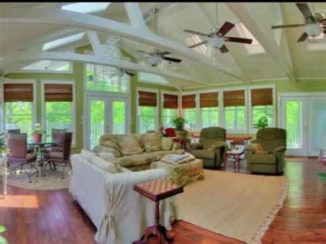magnolia house bed  breakfast franklin tennessee