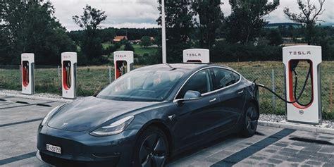 producing electric vehicles  india  tesla