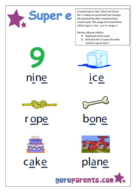 HD wallpapers numerals and number words worksheets