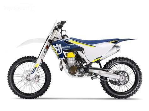 Husqvarna Fc 450 Picture by 2016 Husqvarna Fc 450 Picture 641471 Motorcycle Review