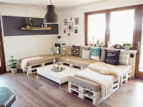 comfy diy pallet sofa ideas   surprisingly stylish