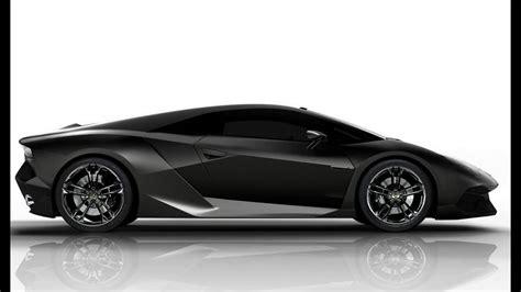Lamborghini 2017 Gallardo  Auto Car Update