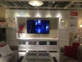 ikea design center ikea besta entertainment center living room