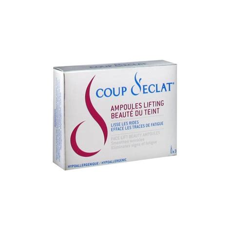 Coupdeclatampouleslifting1mlx3