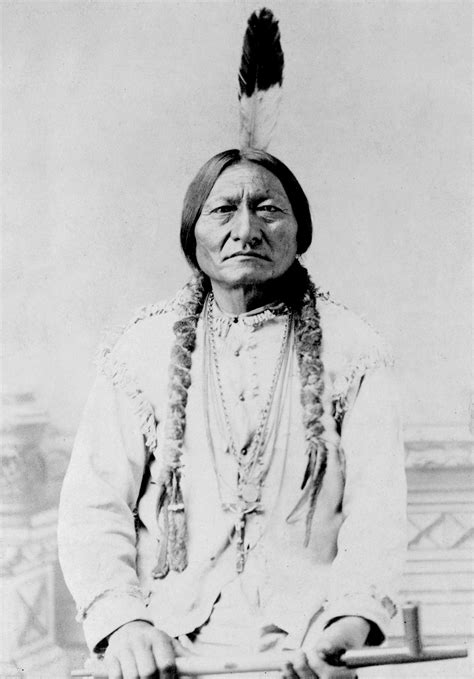 sitting bull paint me 10 things you may not about sitting bull history in the headlines