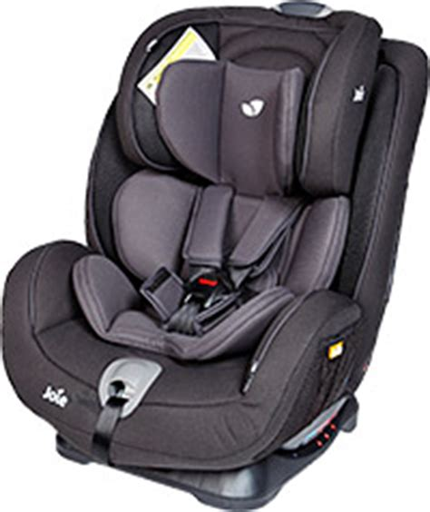 safety alert joie stages child car seat recall  news