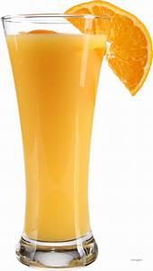 Juice Glass Clipart (46+)