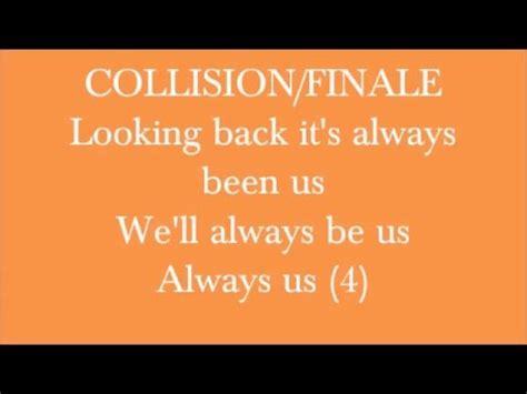curtain call  lyrics youtube