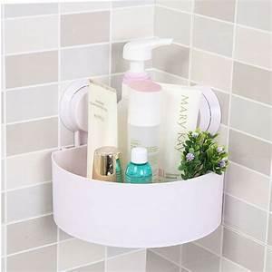 Etagere salle de bain leroy merlin image sur le design for Salle de bain design avec hottes décoratives murales