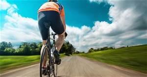 Fahrrad Satteltaschen Test : profirad fahrr der und fahrrad zubeh r im vergleich ~ Kayakingforconservation.com Haus und Dekorationen
