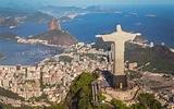 Rio 2016: 25 Facts You Didn't Know About Rio de Janeiro