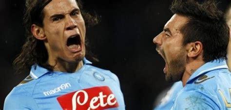 El Manchester City prepara 100 millones por Lavezzi y ...