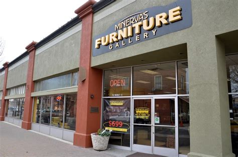 minervas furniture 14 reviews furniture stores 250