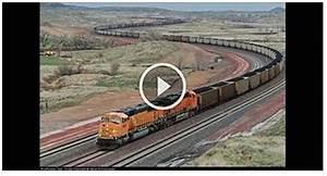 Longest train ever seen !! Amazing | ENTERTAINMENT ...