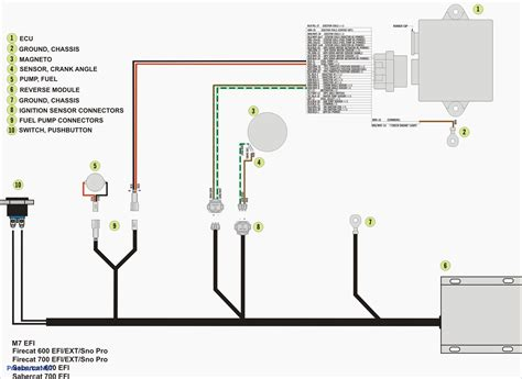 nutone outdoor speaker wiring diagram outdoor download