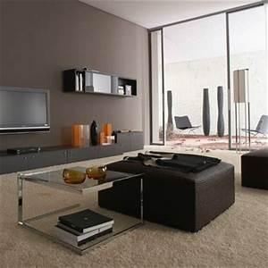 meubles ligne roset extrait du catalogue 15 photos pictures With meuble ligne roset catalogue