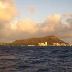 Catamaran Trips In Honolulu by Island Magic Catamaran Tours Honolulu 86 Photos 126