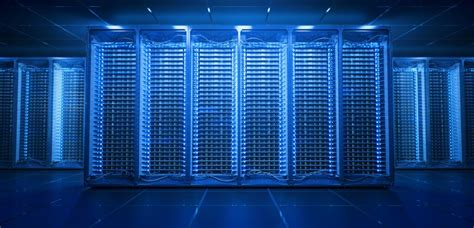 beginners guide    server rack racksolutions