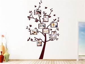 Wandtattoo Baum Kinder : baum wandtattoo foto baum von ~ Whattoseeinmadrid.com Haus und Dekorationen
