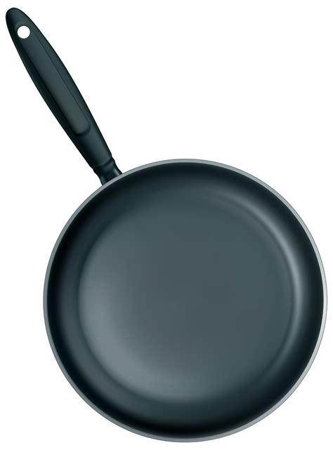 39+ Frying Pan Images Clip Art