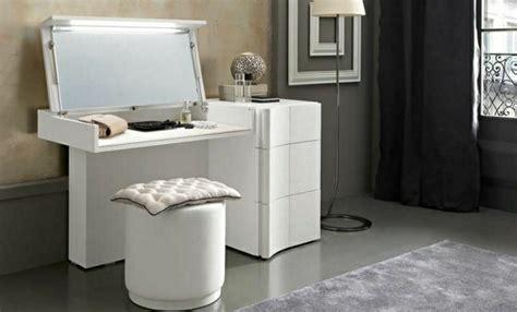 conforama placard chambre conforama placard chambre cheap armoire chambre sans