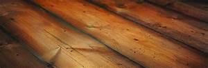 Fliesen Folie Holzoptik : selbstklebende bodenbel ge holzoptik folie ~ Michelbontemps.com Haus und Dekorationen