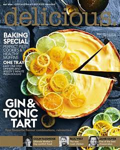 93 best FOOD MAGAZINE COVERS images on Pinterest | Food styling, Magazine covers and Candy