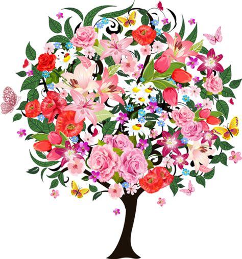 arbrepng mandalas  arbres de vie dessin arbre