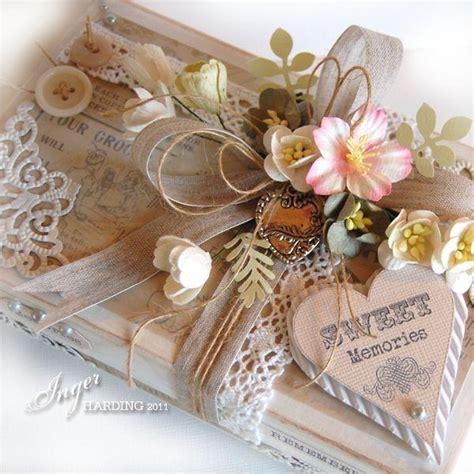 Diy Gifts  Ee  Wrapping Ee    Weddbook