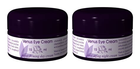 Amazon.com: Venus Cellagen Anti-Aging Anti-Wrinkle