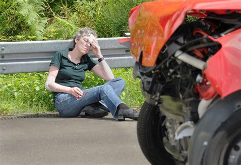 Urteil Fahrerflucht by Urteil Keine Fahrerflucht Wegen Behandlung Eigener