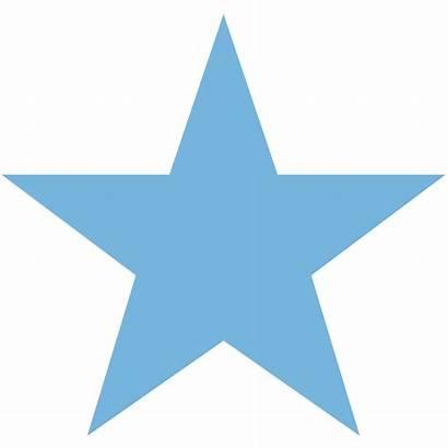 Star Svg Transparent Stars Background Commons Wikimedia