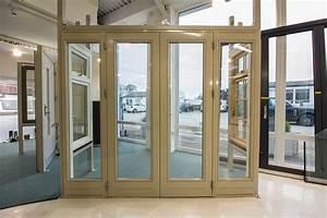 French Doors  Patio Doors And Double Doors