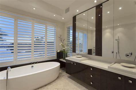 bathroom renovation cost home