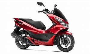 Honda 125 Scooter : honda pcx 125 scooter launching in india price date car n bike expert ~ Medecine-chirurgie-esthetiques.com Avis de Voitures
